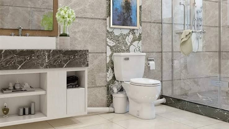 Bathroom Remodeling Costs Cincinnati